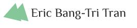 Eric Bang Tri Tran